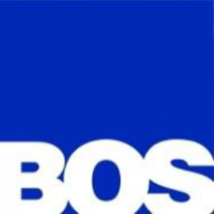 cropped-BOS.png